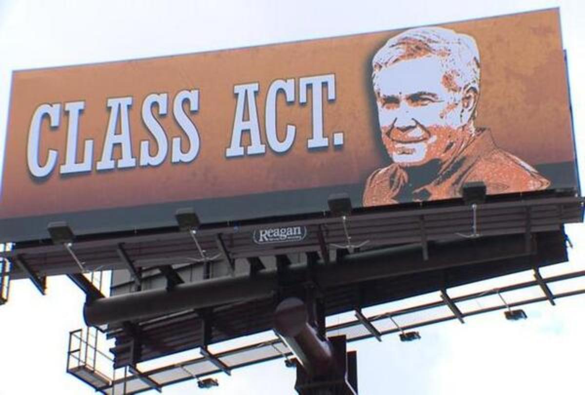 Brown_Class_Act