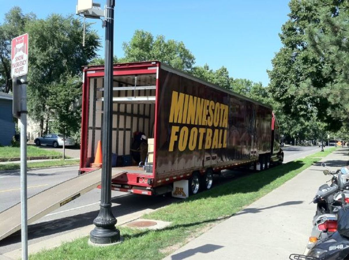 MN_truck