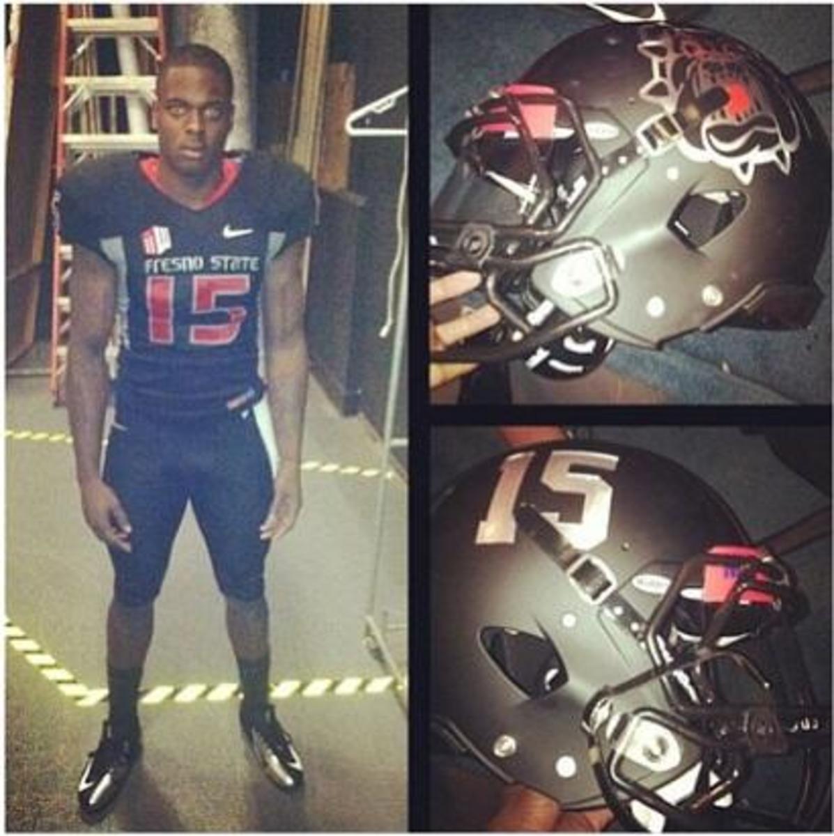 Fresno_State_black
