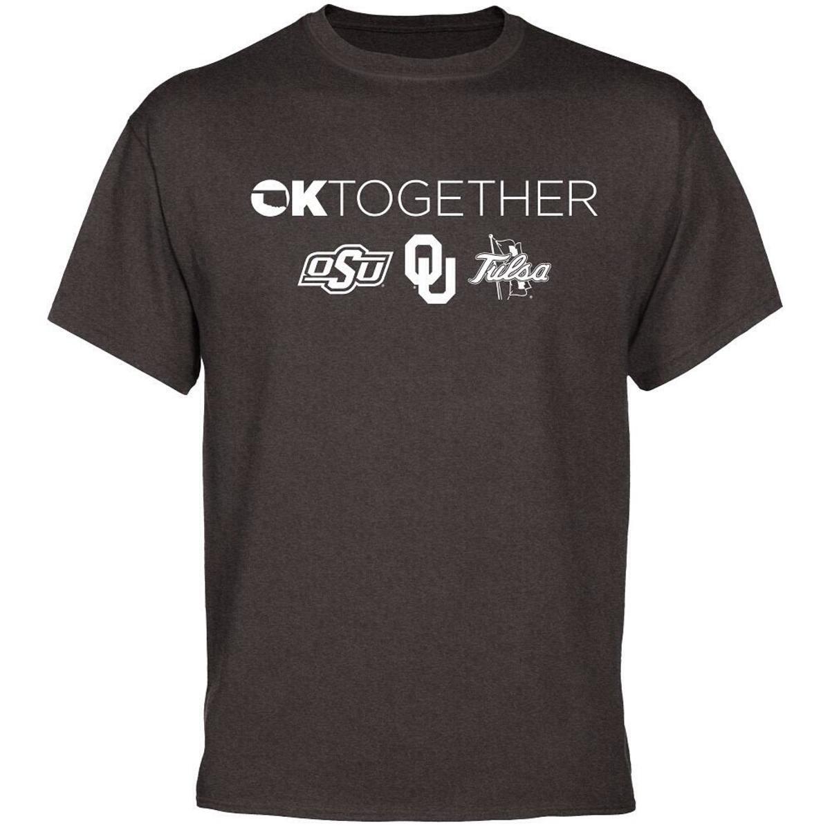 Oklahomashirt