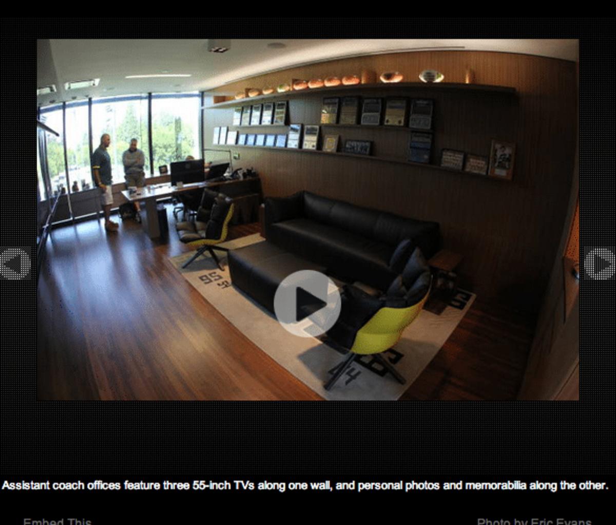 Screen Shot 2013-07-31 at 9.24.36 AM