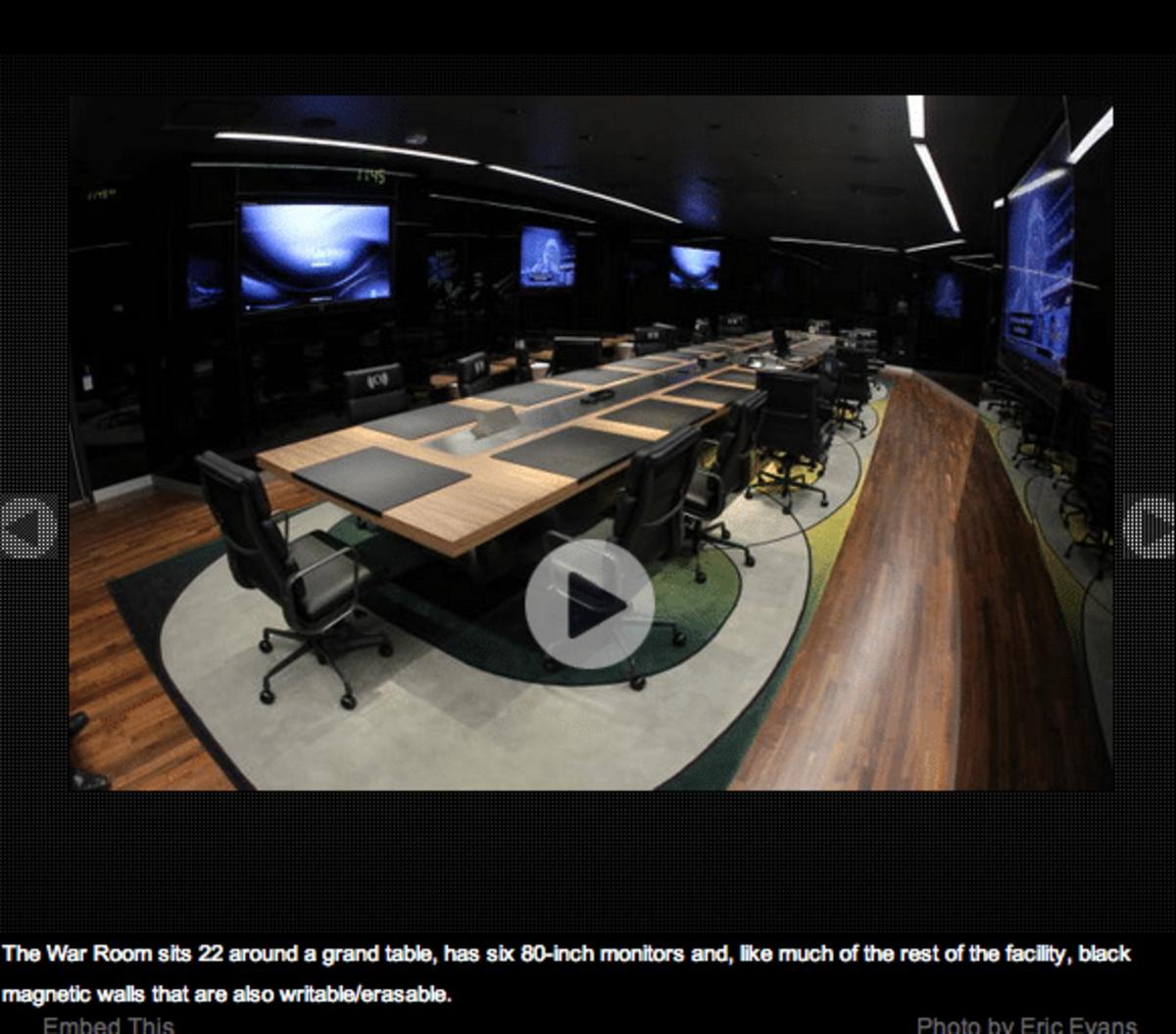Screen Shot 2013-07-31 at 9.24.42 AM