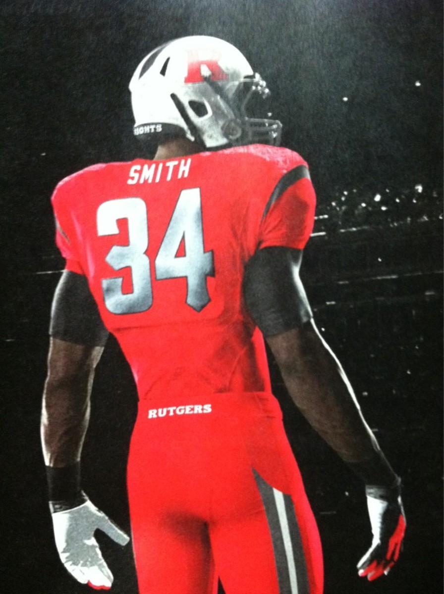 RutgersRedUni2