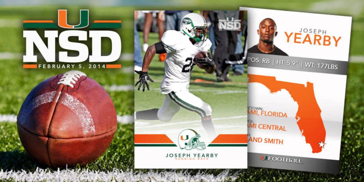 Miami_card