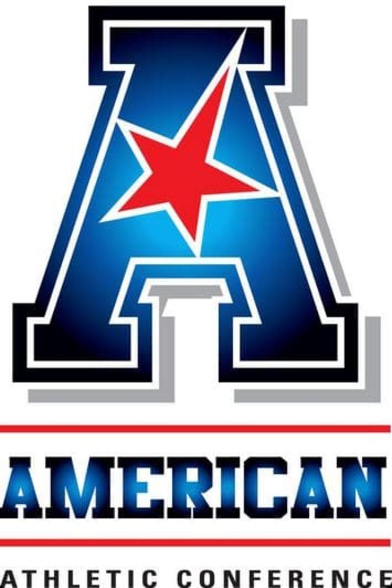 AmericanAthleticConflogo1