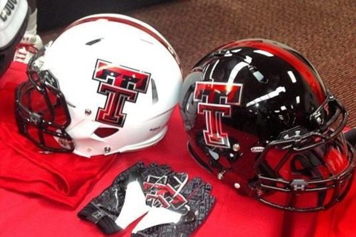 Texas Tech alt
