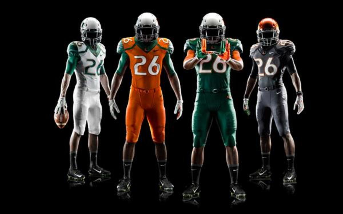 11_Miami_uniform
