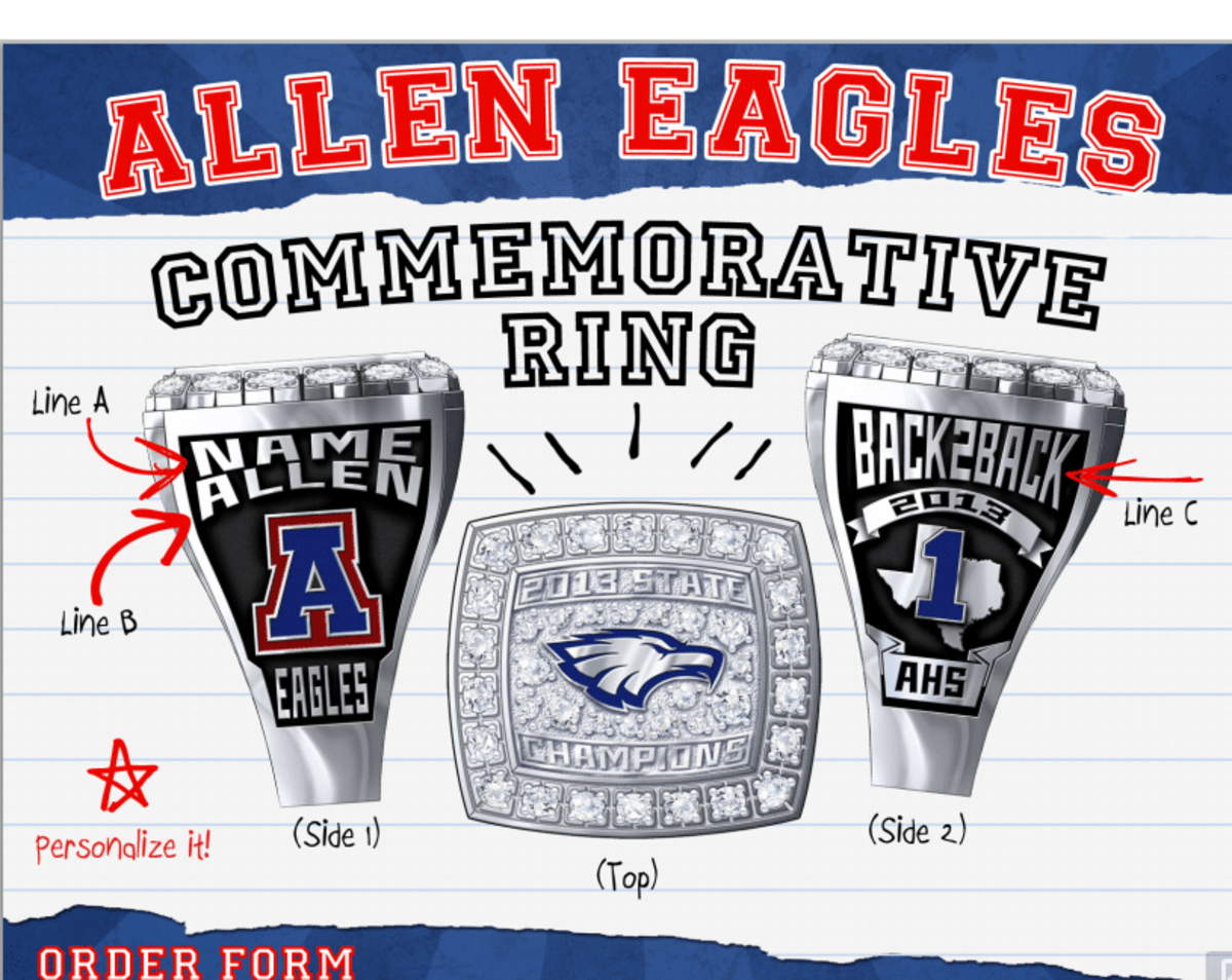 Allen_ring