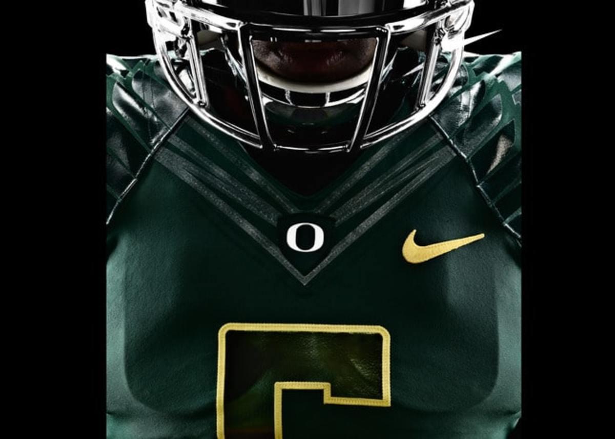 Oregon2012Uni3