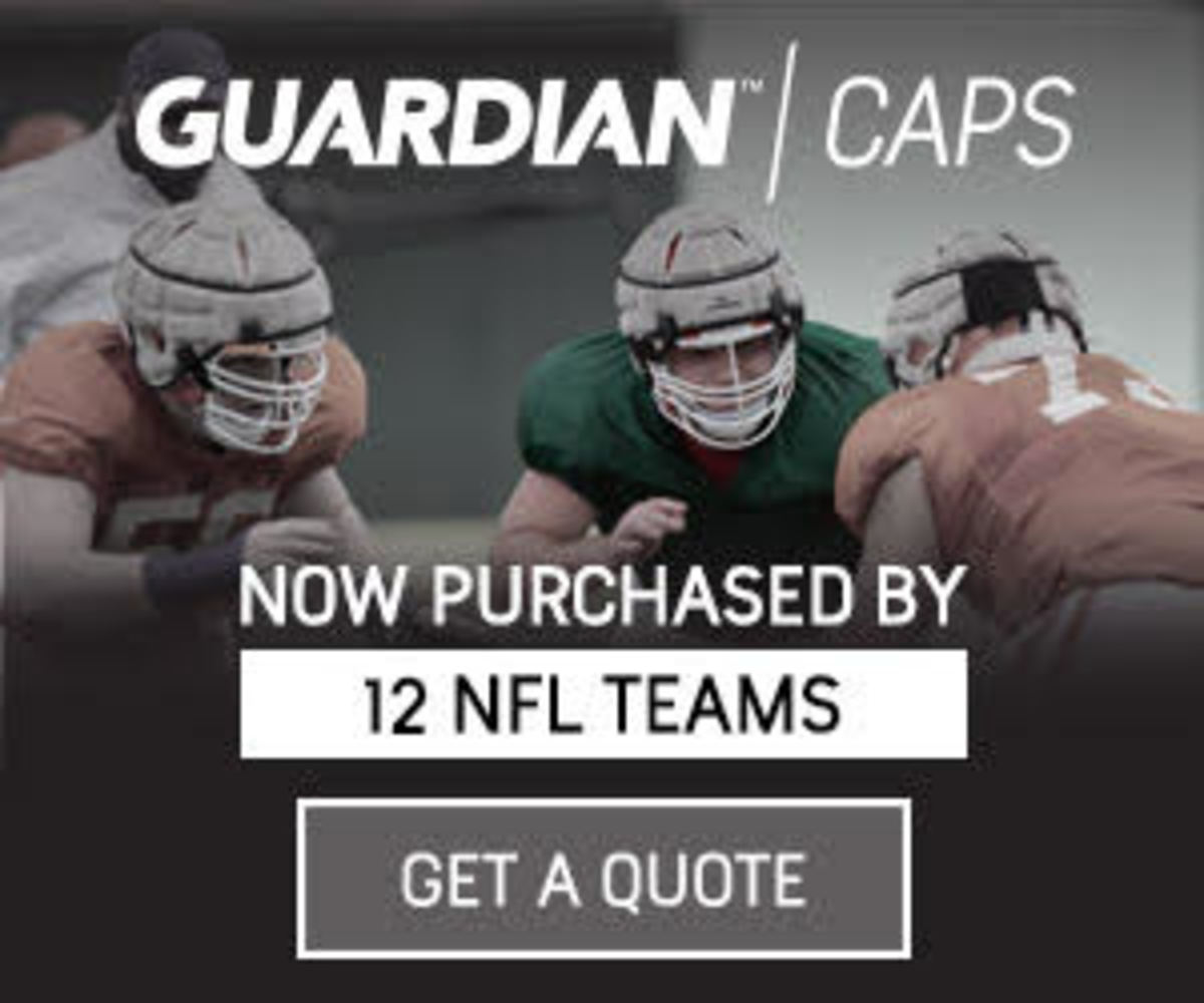 Guardian Caps small 5:19:21