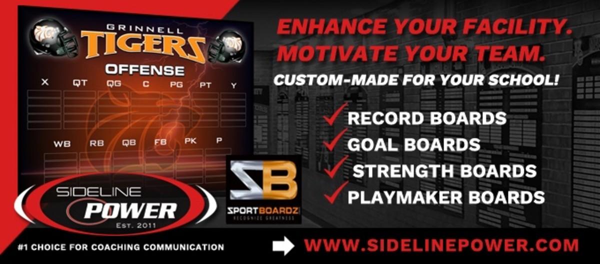 SidelinePower2021
