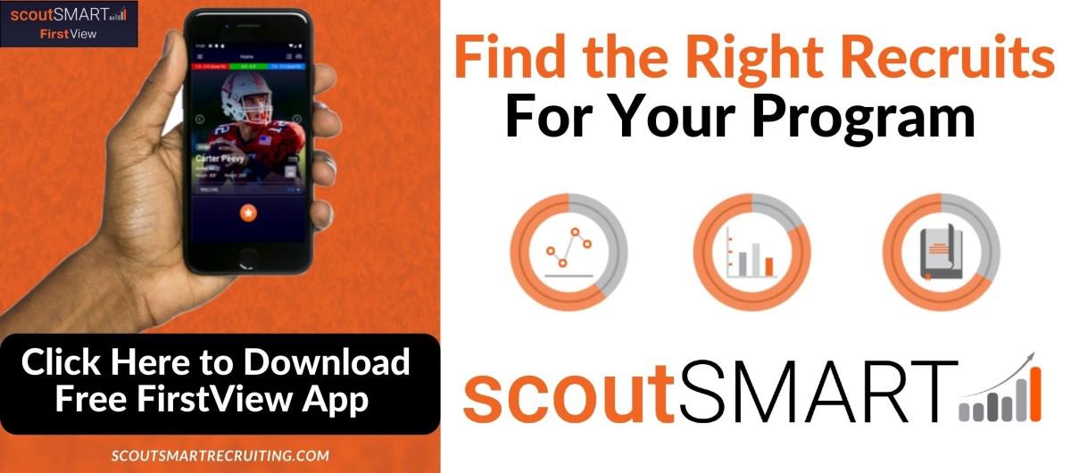 ScoutSmart2021