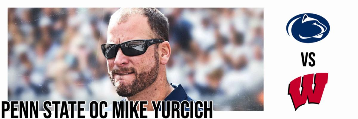 Yurcich Penn State (1)
