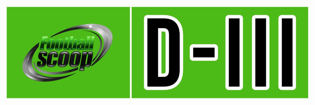 D-III